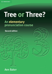 Tree or three
