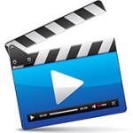 Фильмы на английском