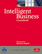 course_book_flat