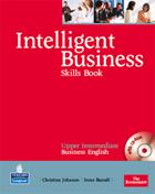 skills_book