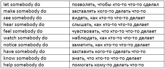 2014-06-21_1844
