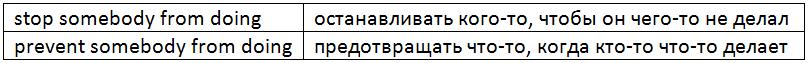 2014-06-21_1917_001