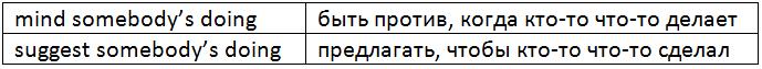 2014-06-21_1918