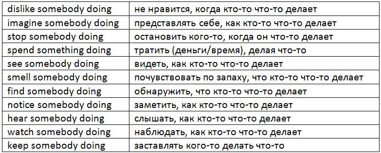 2014-06-21_1939
