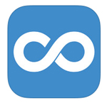 coursera-logo-app