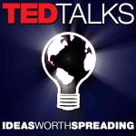 Самое интересное на TED