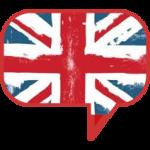Британский сленг