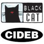 logo_4760cideb_logo