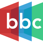 Британские каналы: смотрите онлайн