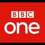 BBC one: смотрите онлайн