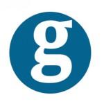 Guardian-logo-018-624x351