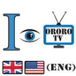 Фильмы и сериалы на Ororo.tv