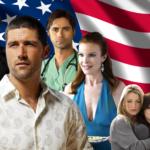 «Новые американские сериалы» или «Продолжаем с пользой проводить время»