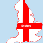 England for kids